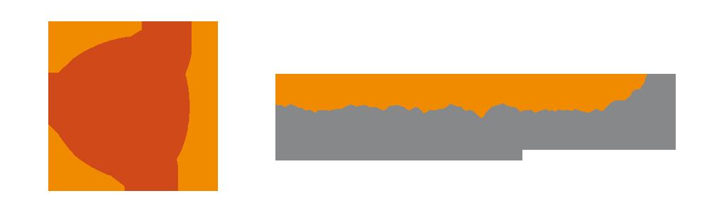 Kardiologie Darmstadt